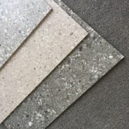 On sale italy design terrazzo tiles for flor 600x600mm(24