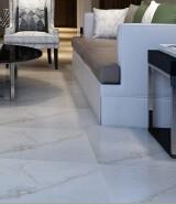 Cheap Wholesale Non-slip Kajaria Tile Floor Ceramic
