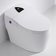Chaozhou Xinhengwei Ceramic Technology Co., Ltd Toilets