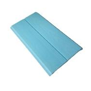 Lanzhou Jintailong Building Materials Co., Ltd. Non-fireproof PVC Veneer