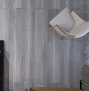 200x1000 mm new design porcelain tiles wood tiles flooring