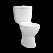 Yichang Jialide Import And Export Co., Ltd. Toilets