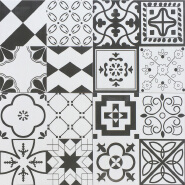 Wholesale china new design bathroom tile 3d ceramic wall and floor tile