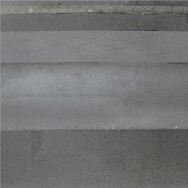 Fujian Ruicheng Ceramics Co., Ltd. Ceramic Tile
