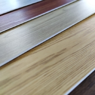 Linyi Miaolian Decoration Material Co.,Ltd SPC Flooring