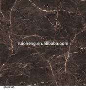 Ruicheng factory 800x800mm anti slip ceramic tiles for flooring