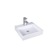 Fuzhou Hengyuheng Import & Export Co., Ltd. Bathroom Basins