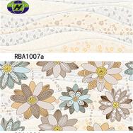 Fuzhou Hengyuheng Import & Export Co., Ltd. Polished Glazed Tiles