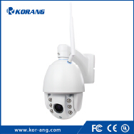 Dongguan Korang Electronic Technology Co., Ltd. Other Electrical Products