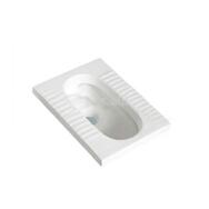 Fuzhou Hengyuheng Import & Export Co., Ltd. Squat Toilets