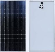 Jiangsu Morel Energy Co., Ltd. Outdoor Heating