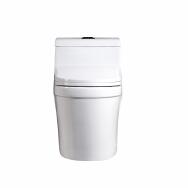 Quanzhou Huaao Sanitary Technology Co., Ltd. Toilets