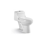 Fujian Easy Got Technology Co., Ltd. Toilets