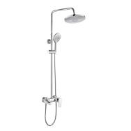 Quanzhou Huaao Sanitary Technology Co., Ltd. Shower Accessories