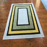 Guangzhou Mengaiku Carpet Co., Ltd. Rugs