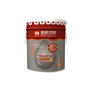 Indoor high quality quick-drying acrylic polyurethane insulation paint