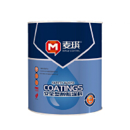 Liaoning Maiqi New Material Group Co., Ltd. Anti-corrosion Coating