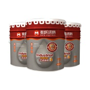 WH-MQ03 OUTDOOR THICKEST STEEL STRUCTURE FIRE PROTECTIVE COATING