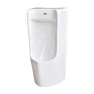 XIAMEN OLT CO.,LTD Urinals