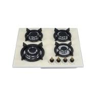 Zhongshan Haozhaotou Kitchen Electronic Co., Ltd. Cooktops