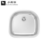 Foshan Nanhai Sanhe Stainless Steel Products Factory Kitchen Sinks