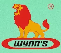Guangdong Wynn's Holding Group Co., Ltd.