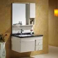 GUANGZHOU ROYALKATIE SANITARY WARE CO.,LTD Bathroom Cabinets