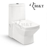 Chaozhou Mngtuo Ceramic Co., Ltd. Toilets