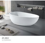 Chaozhou Mngtuo Ceramic Co., Ltd. Bathtubs
