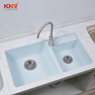 Dongguan KKR Stone Co., Ltd. Kitchen Sinks