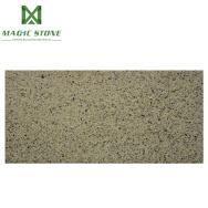 Foshan Magic Stone Green Building Material Co., Ltd. Exterior Wall Tile