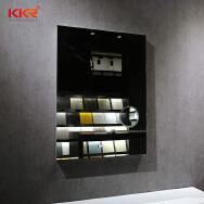Dongguan KKR Stone Co., Ltd. Bathroom Mirrors