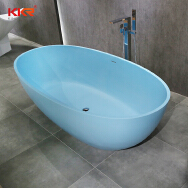 Dongguan KKR Stone Co., Ltd. Bathtubs