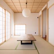 NAKASHIMA SHOKAI CO.,LTD. Powder Coating
