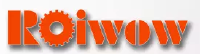 Roiwow Import & Export Co., Ltd