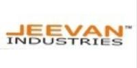 Jeevan Industries (HK) Limited