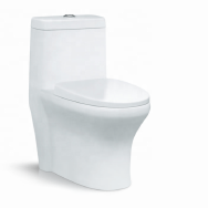 Changge Sanding Sanitary Ware Co., Limited Toilets