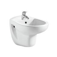 Luoyang Meidiya Ceramics Co., Ltd. Toilet Bidets