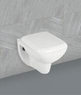 VISTAAR OVERSEAS Toilets
