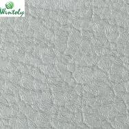 Foshan Wolong Chemical Co., Ltd. Powder Coating