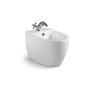 Chaozhou Zhongtao Ceramics Industrial Co., Ltd. Toilet Bidets