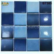 Foshan Gold E Building Material Co Ltd Ceramic Mosaic