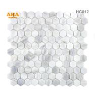 Foshan Gold E Building Material Co Ltd Glass Mosaic