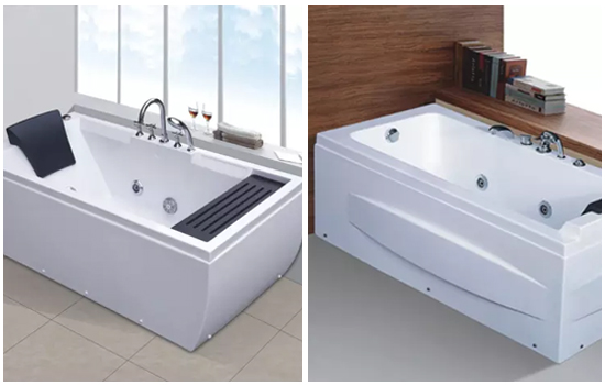 Only $16! Get the hot sell bathtub from a manufacturer here!