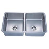 LQS Electronic Zhuhai Co., Ltd. Kitchen Sinks