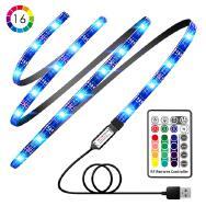 Shenzhen Optosun LED Technology Co.,Ltd. Rigid Strips