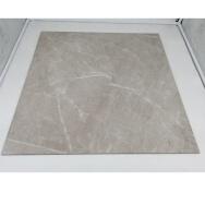 Foshan Vipo Building Material Co., Ltd. Polished Glazed Tiles