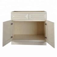 Jiangsu Sunwell Cabinetry Co., Ltd. Bathroom Cabinets