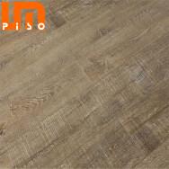 Shijiazhuang Lai.Mo Trading Co., Ltd. Laminate Flooring