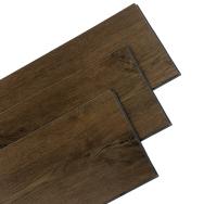 zhejiang hoy technology co.,Ltd SPC Flooring